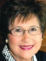 Becky Teeter (2)